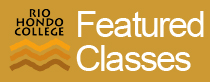 Featured Classes